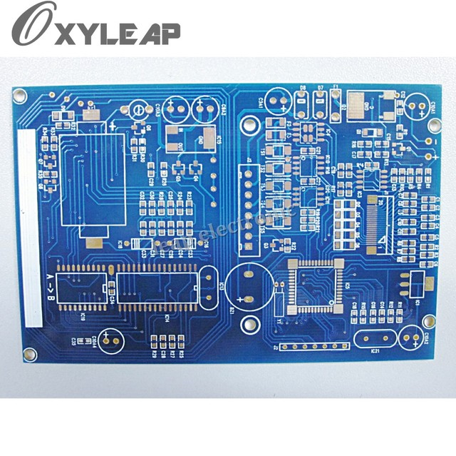 multiplayer printed circuit board,4 layer pcb manufacturer,printedmultiplayer printed circuit board,4 layer pcb manufacturer,printed circuit board produce,make pcb prototype