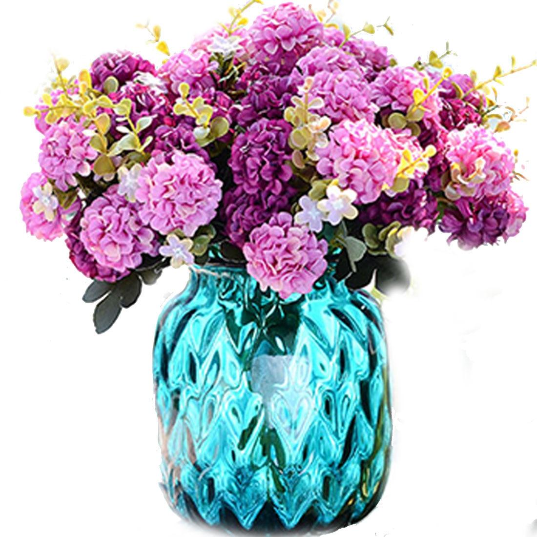 Mothersday Diy Flower Arrangement