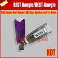 100% Оригинал dongle BB5 Easy Service (ЛУЧШИЙ Ключ) для Nokia
