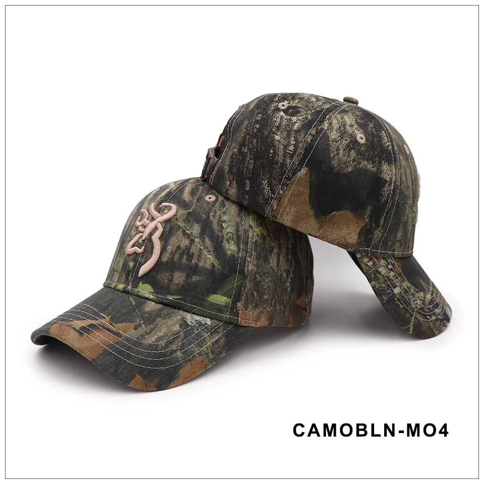 CAPSHOP 2020 New Camo Baseball Cap Fishing Caps Men Outdoor Hunting Camouflage Jungle Hat Airsoft Tactical Hiking Casquette Hats 11