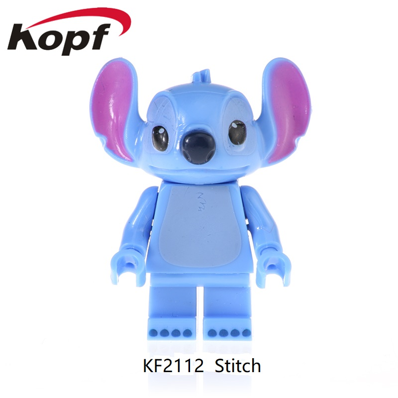 KF2112 (1)