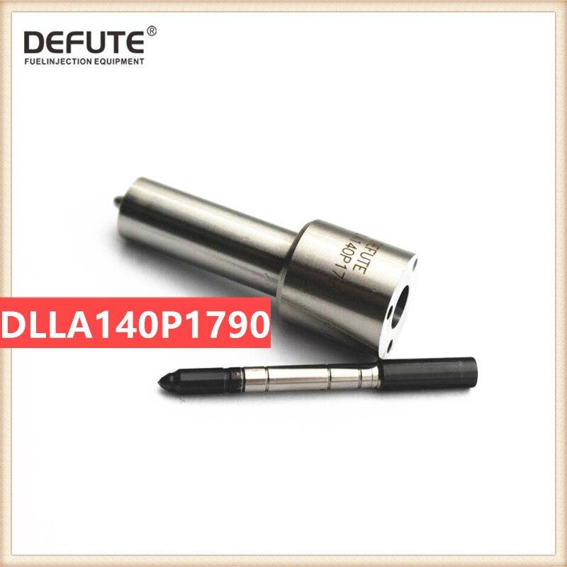 DLLA140P1790