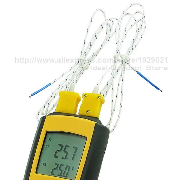 ideal-concept_thermometer_8060_k-type