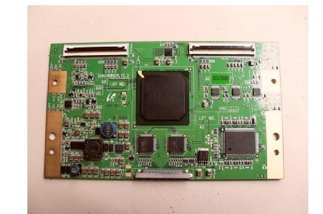 Tablero Junta LCD 324046WHC6LV2-LTY400WH LH1. 2 tablero de Lógica para LTY320WH-LH2 LTY320WH-LH2