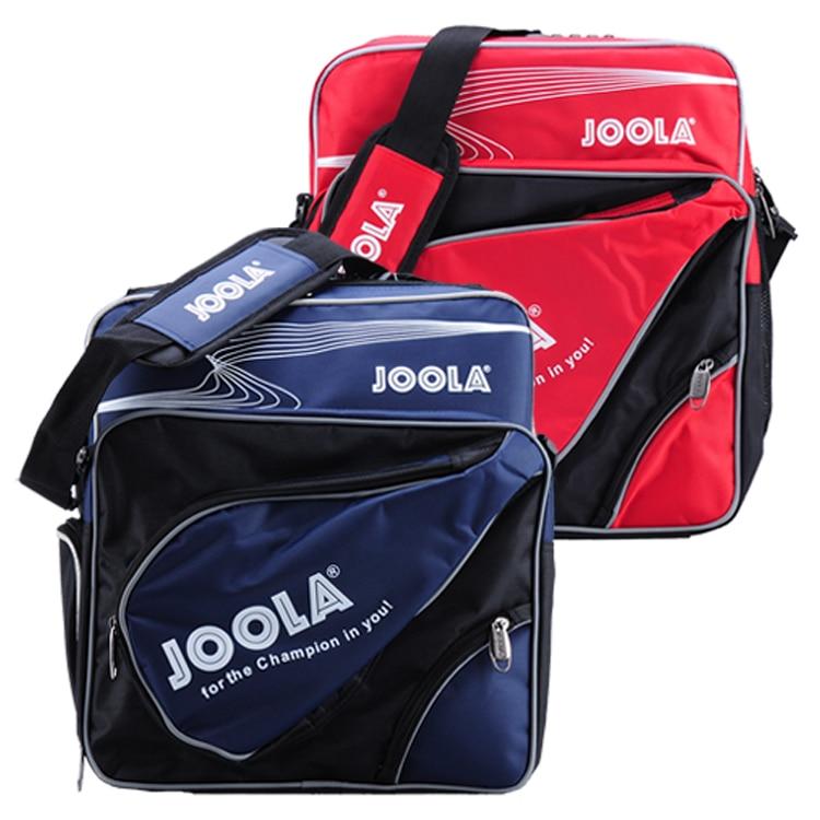 184511bb2f21 ... tennis racket bag ping pong one shoulder 805  Aliexpress.com Buy 100% original  Joola Multi function table new styles d05c0 e5abc ...