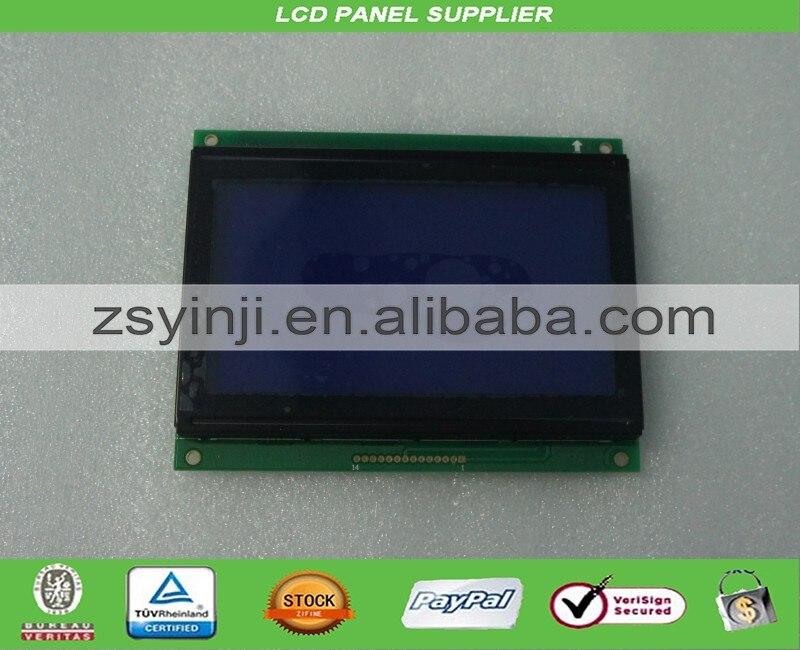 Lcd ekran DMF6104NLcd ekran DMF6104N