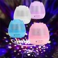 Rotating Projector Night Lamp LED Night Light Lamp For Bedroom Love Birthday Cosmos Star Light Baby Kids 5V