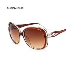 Fashion Oval Sunglasses Women Mirrored Luxury Sun Glasses Retro Brand Designer Sunglasses Female UV400 Oculos De Sol Feminino