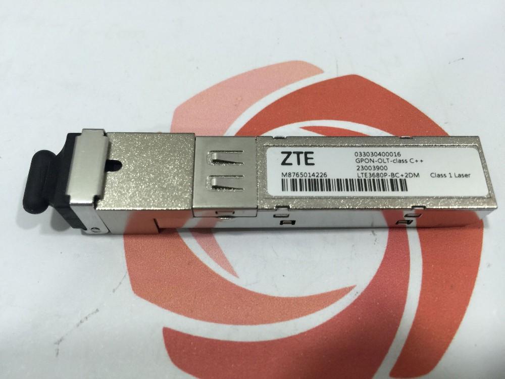 LTE3680P-BC+2DM