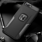 Armor Phone Case for...