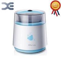 Free Shipping 0 8L Fully Automatic Machine Icecream Ice Cream Machine High Quality Home Appliances