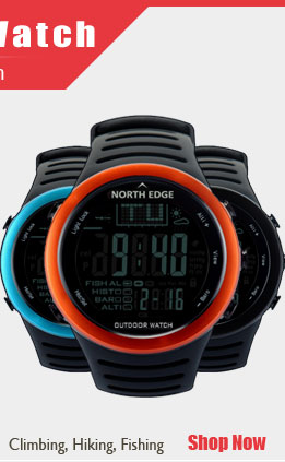 north-edge-watch-1_03