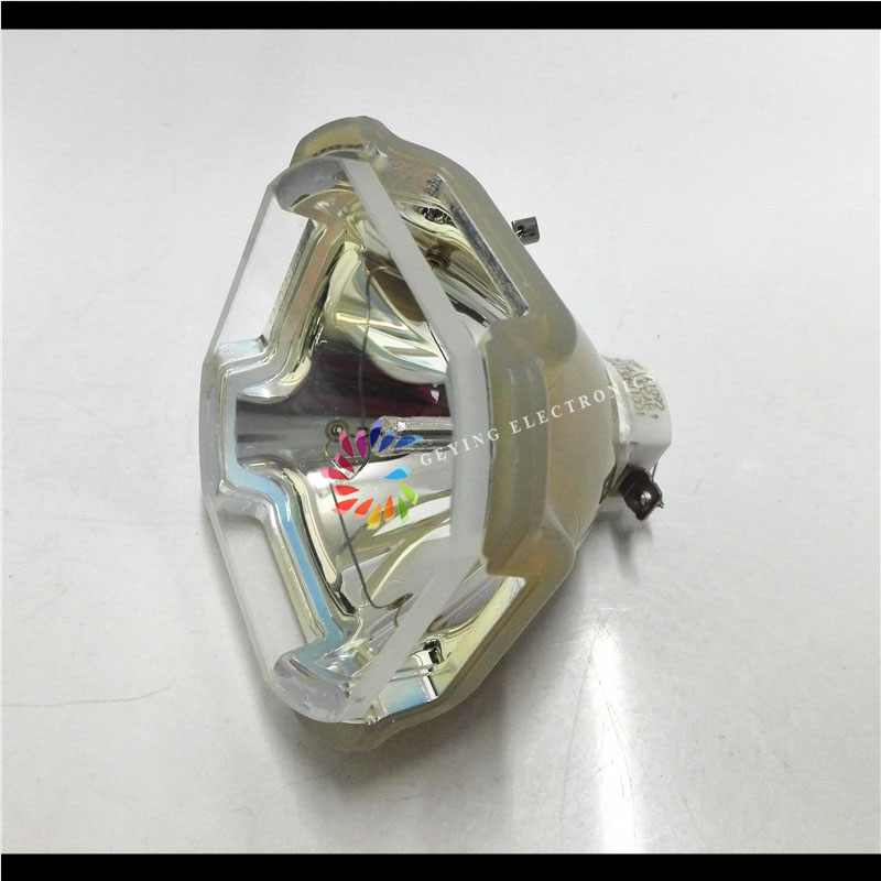 High quality POA-LMP128 Original Projector Lamp Bulb 610-341-9497 for PLC-XF71 PLC-XF1000 with 6 months warranty high quality original projector lamp bulb 311 8943 for d ell 1209s 1409x 1510x