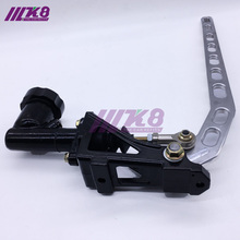 Adjustable E Brake Hand brake Hydraulic