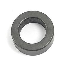 Кольцевой сердечник трансформатора 14 мм внутренний диаметр магнитного кольца