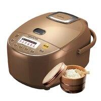 JYF 40FE65 intelligent reservation 4L Rice cooker 3 6 people Genuine