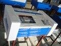 Лучшие продажи ЧПУ Лазерные СТАНКИ/лазерный маршрутизатор для резки акрил/акриловый лист лазерной резки БЕСПЛАТНАЯ ДОСТАВКА В бразилия
