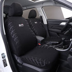 car seat cover seats covers for great wall c30 haval h3 hover h5 wingle h2 h6 h7 h8 h9 of 2010 2009 2008 2007