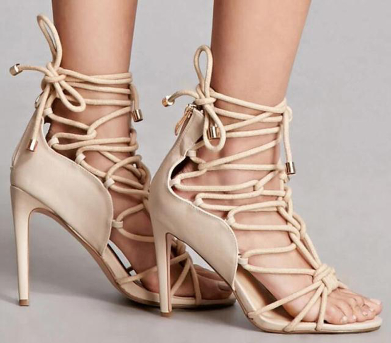 6507a58f2 Summer-New-Design-Women-Fashion-Open-Toe-Rope-Style-Lace-up-High-Heel-Sandals-Straps-Cross.jpg