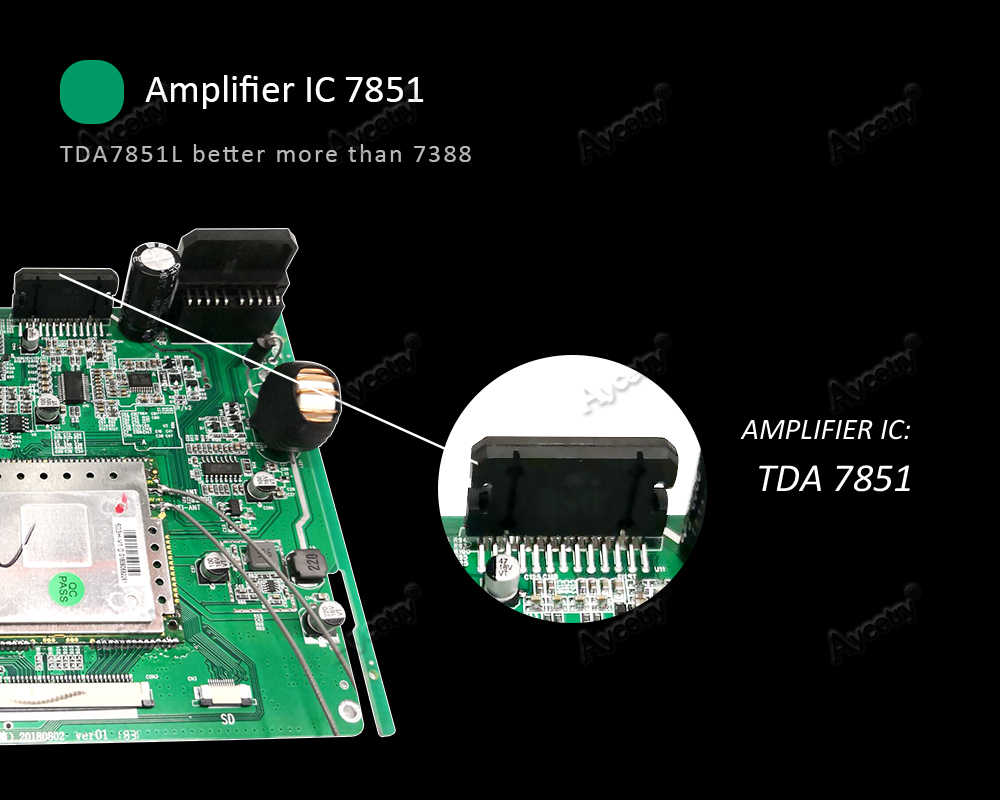 Ips DSP 8 core 4G Оперативная память 2 Din Android 9 Автомобильный мультимедийный плеер DVD gps аудио для VOLVO S60 V70 XC70 2000-2004 Автомобиль Радио Стерео obd2