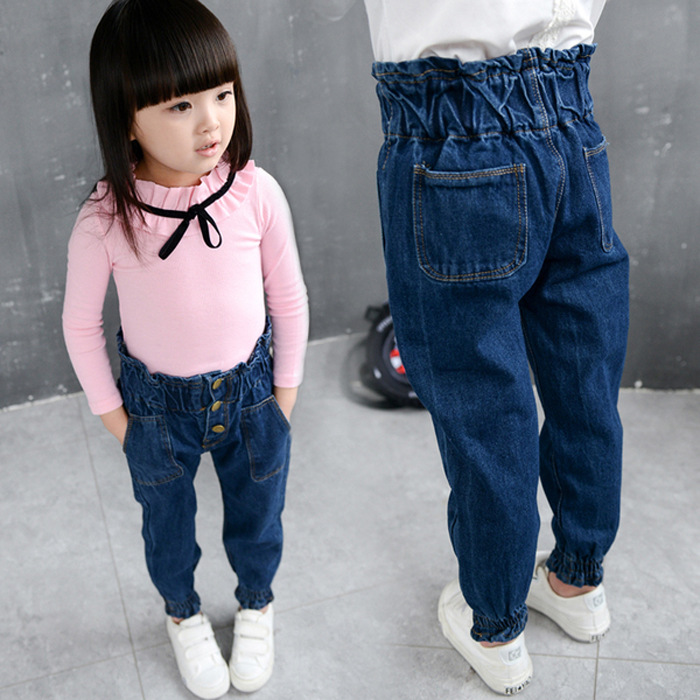 Popular White Jeans for Kids-Buy Cheap White Jeans for Kids lots