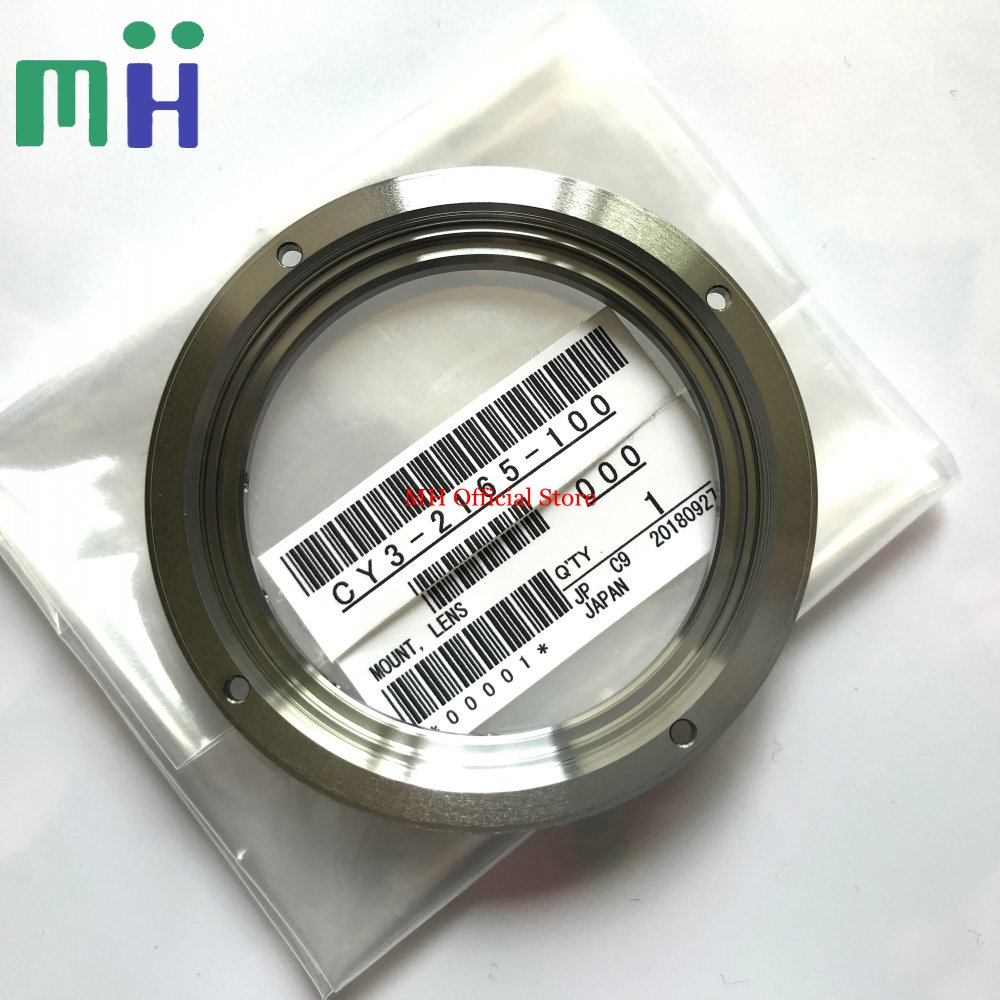 NEW 24 105 F4L IS Bayonet Mount Ring For Canon 24 105mm F4L IS CY3 2165
