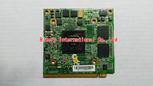 Für Acer Aspire 4730 4930 5930 6930 4630 7730 für nVidia Grafikkarte VGA GeForce 9300 mt GS 9300MGS MXM II DDR2 256 mb G98-630-U2