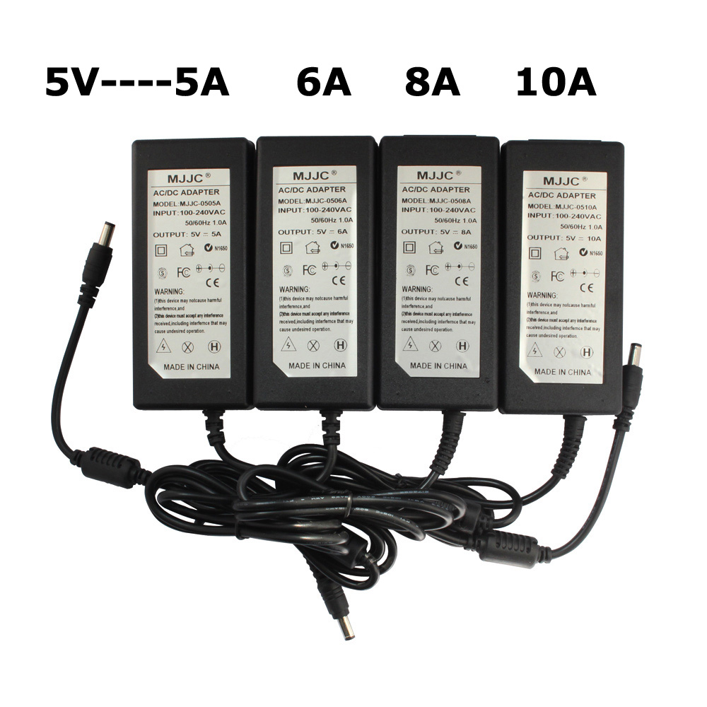 5-volt-power-adapter-5v-3a