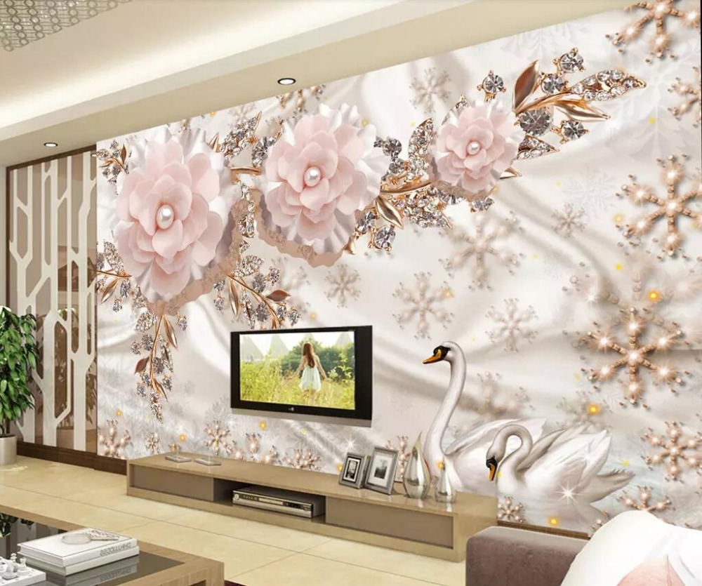 USA Dollars Wall Mural Photo Wallpaper GIANT DECOR Paper Poster Free Paste