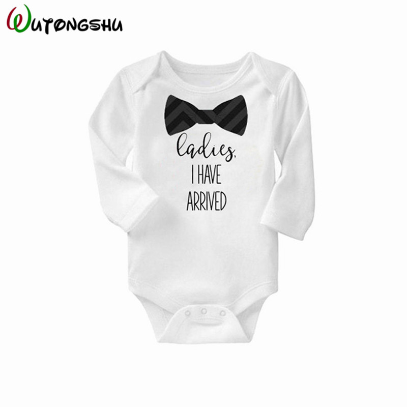 Newborn Girl Boy Baby Clothes Top Quality Cute 100%Cotton Long Sleeve Baby Rompers Roupas De Bebe Infantil Costumes Wholesale penguin fleece body bebe baby rompers long sleeve roupas infantil newborn baby girl romper clothes infant clothing size 6m