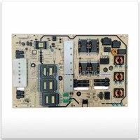 전원 보드 60X50A CT38005C RDENC(A420)WJQZ RDENCA420WJQZ 테스트 작업 부품