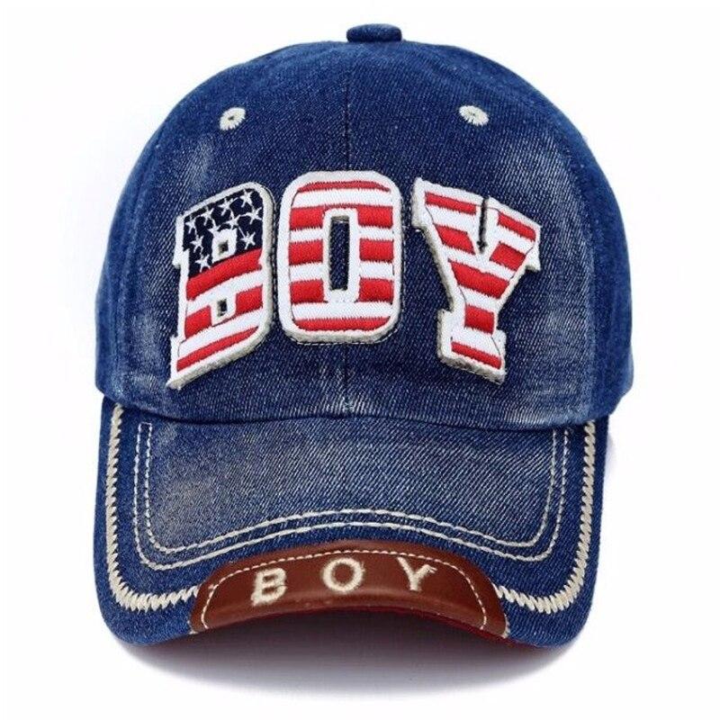 1PC Summer Children   Baseball     Cap   Sun Hat   Cap   Snapback Hat Adjustable Hip Hop   Cap