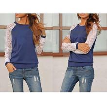 Женские блузки и Рубашки Blusa o