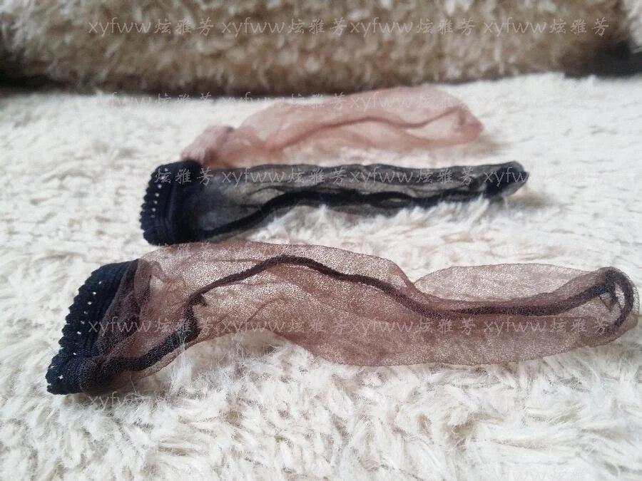 Powiększanie penisa kwasem hialuronowym