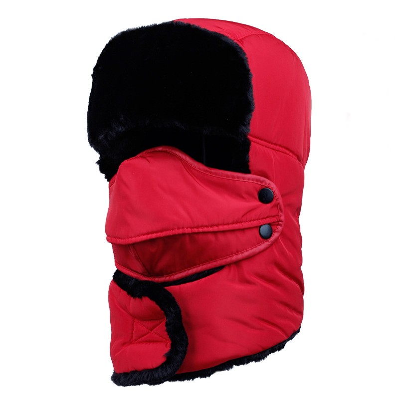Stomach Cancer Ribbon Mens Womens Face Mask Windproof Neck Gaiter Winter Head Wrap For Fishing Motorcycling
