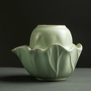 Ceramic Drinkware Coffee Tea S