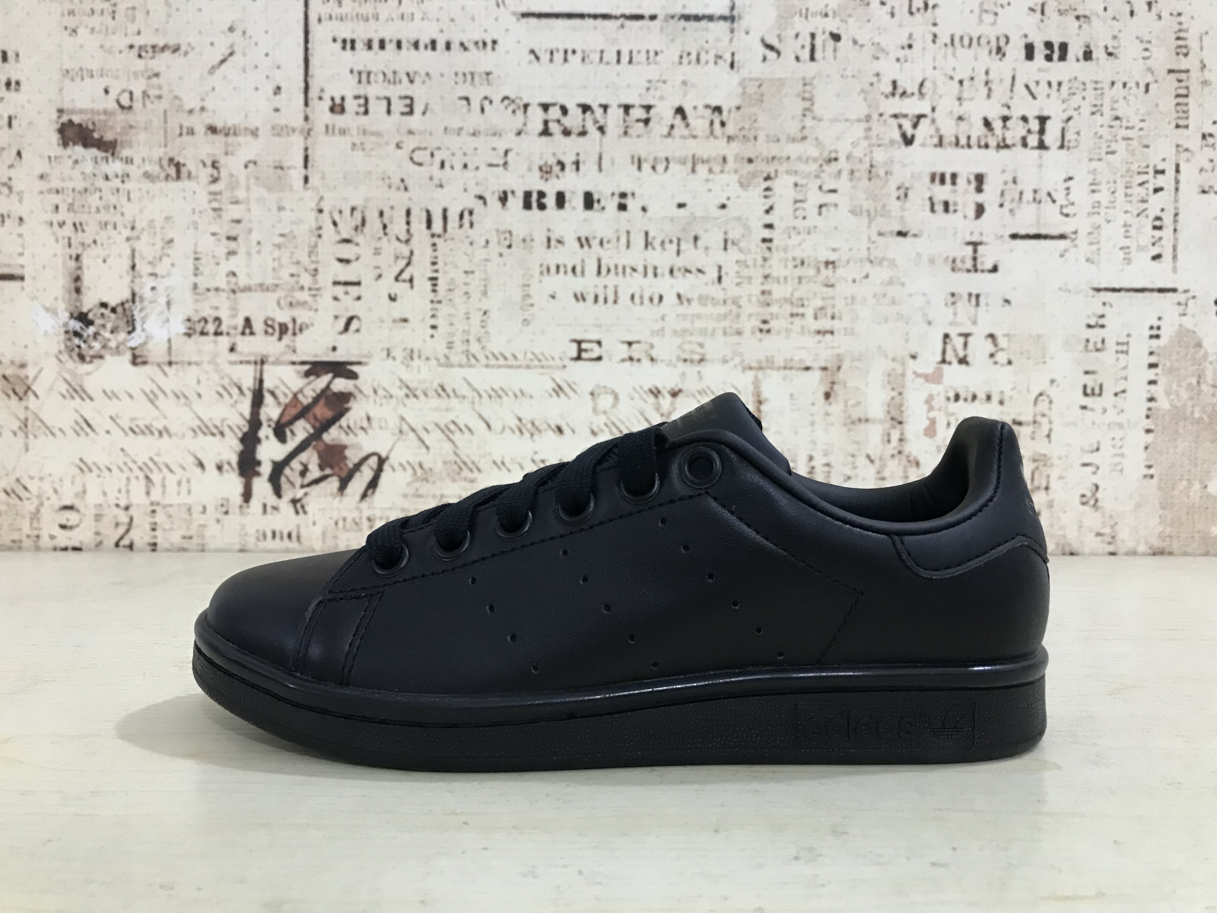 Authentic Arrival Originals Superstar Classics Unisex Stan Smith Breathable Walking Shoes Sneakers chaussure homme sport