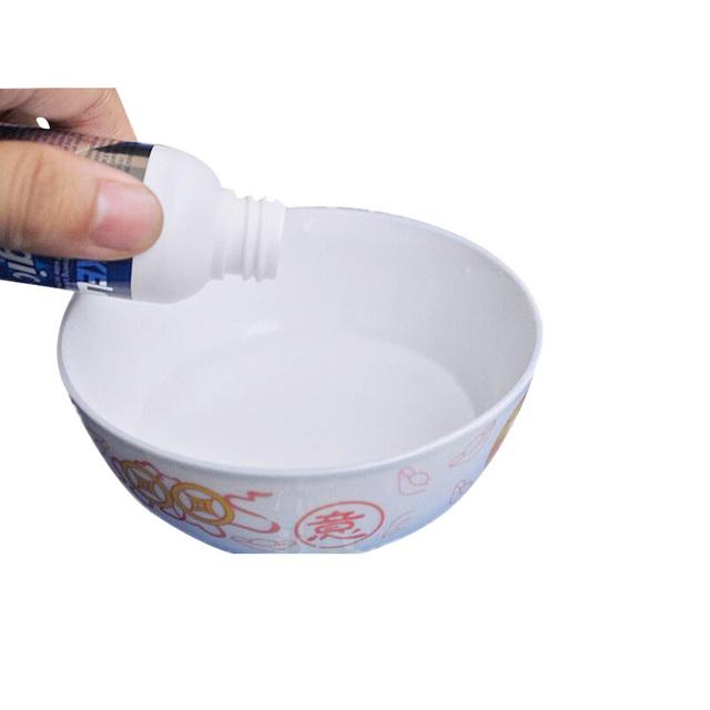 Magic Powder Lubricant – Water based