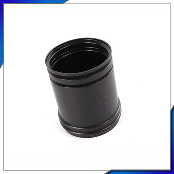 auto parts Boot For Shock Absorber OE:31331137932 For BMW E36 E38 E39 Z3 316i 318i 320i 323i 325i 328i M3 520i 523i 525i 528i image