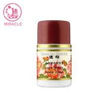 Senior the magic beauty honey moisturizing whitening cream emulsion moisturizing cream skin care products