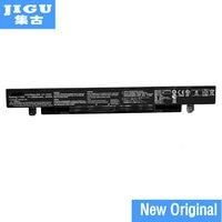 JIGU Free shipping Original laptop Battery For Asus R510C R510D R510E R510L R510V x550 X550A X550C X550EA X550J X550LN X550V