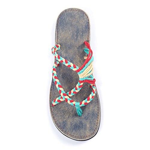 Flip-Flops-Sandalen-F-r-Frauen-Neue-Sommer-Schuhe-Hausschuhe-Weibliche-Mode-Schuhe-strand-Schuhe-Hausschuhe.jpg_640x640 (4)