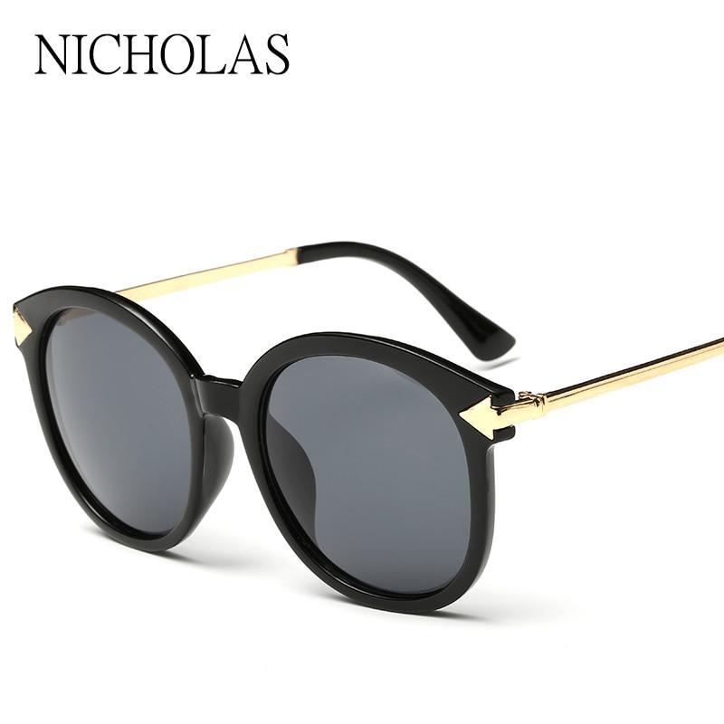 4671b181a5f8b 2016 new marca de seta óculos de sol das mulheres do sexo feminino uv400  óculos de cinema cor óculos de sol para as mulheres óculos oculos gafas de  sol ...