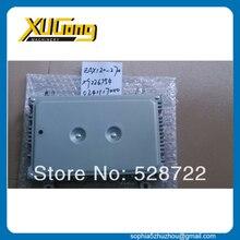 0241117000  excavator   controller FOR    ZAX120-270  X9226754