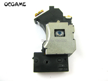 Lentes de cabeza láser para PS2, alta calidad, KHM 430 (KHM 430C) KHS 430 (KHS 430C),