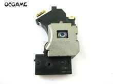 Lentille de tête Laser KHM 430 (KHM 430C) KHS 430 (KHS 430C) de haute qualité pour PS2