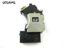 Yüksek kaliteli KHM 430 (KHM 430C) KHS 430 (KHS 430C) lazer kafası Lens PS2