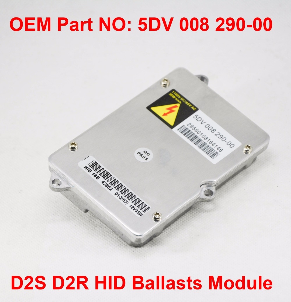 DSC_5468