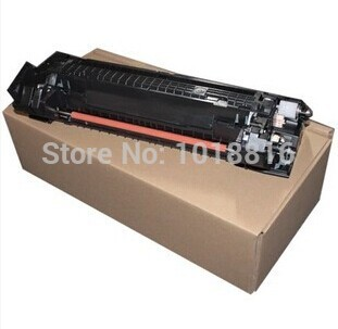New originl for HP2700 3600 3800Fuser Assembly RM1-2665-000 RM1-2763-000 RM1-2763 RM1-2743-000 RM1-2743 RM1-2764-000CN compatible new hp3005 fuser assembly 220v rm1 3717 000cn for lj m3027 m3035 p3005 series 5851 3997
