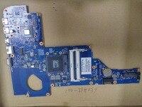 650485-001 colo colo DV4-4000 conectar bordo conectar com motherboard teste completo conectar bordo